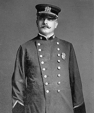 Max Schmittberger